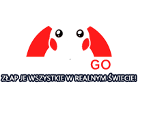 Forum Pokemon GO Polska